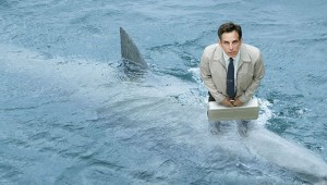 Walter-Mitty-poster-full-e1378179441703