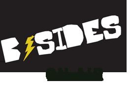 copy-bsides-header-rev9