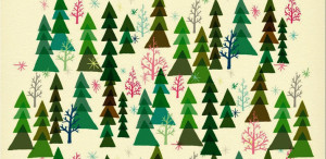 tree_paper_copy-8137