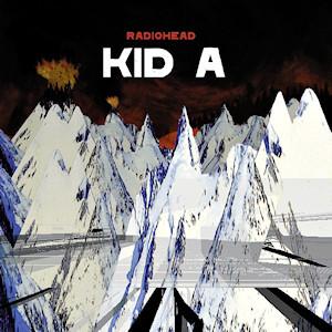 Radiohead.kida.albumart