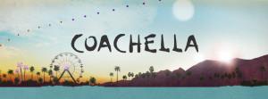 coachella-logo-big