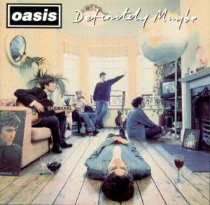 oasis front