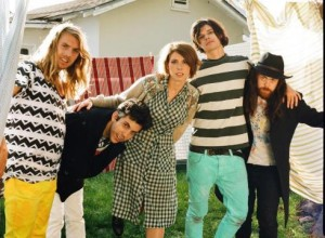 Grouplove-grew-out-of-friendship-3QM4AA9-x-large