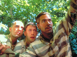 O Brother Where Art Thou Picture
