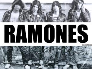 The-Ramones-wallpaper1