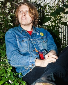 tysegall
