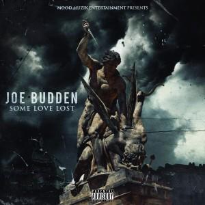 joe-budden-some-love-lost-cover