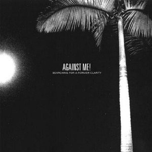Against_Me!_-_Searching_for_a_Former_Clarity_cover