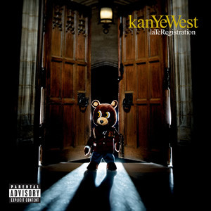 Late_registration_cd_cover
