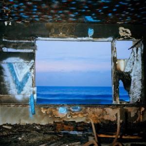 Deerhunter_-_Fading_Frontier_album_artwork