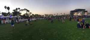 coachella-grounds