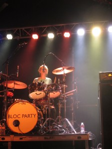 blocparty9