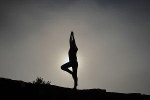 yoga-pic