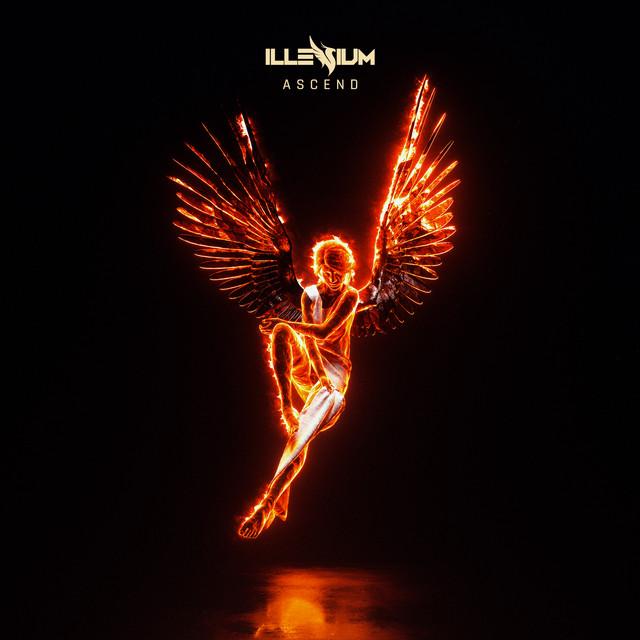 illenium-album-ascend